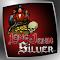 Long John Silver 1.0.1 Apk