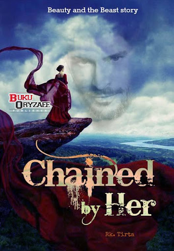 Novel Cinta Chained By Her