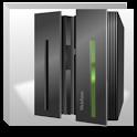 Mainframe IBM Interview QA