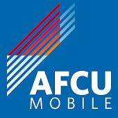 AFCU Mobile
