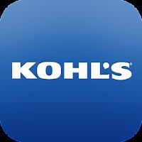 Kohl's 7.3