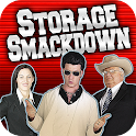 Storage Smackdown