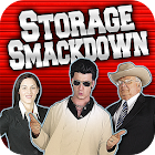 Storage Smackdown icon