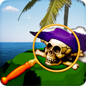Hideaways: Lost Island HD