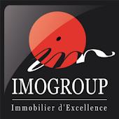 Imogroup Leman
