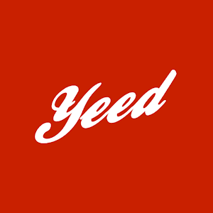 Yeed—Dublin events 4 WebSummit for PC and MAC