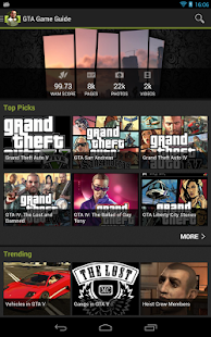 Wikia Guide: GTA V Cheats - screenshot thumbnail