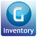 Goods Order Inventory System logo