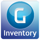Goods Order Inventory System