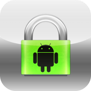 Smart Apps Protector