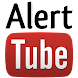 AlertTube for Youtube