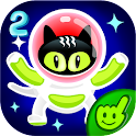 Frosby Learning Games 2 icon