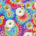 Tie Dye Live Wallpaper icon