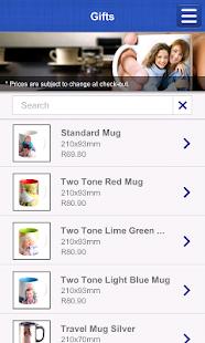 LifeStory for Samsung - screenshot thumbnail