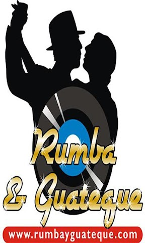 Screenshots for RumbayGuateque Radio HardSalsa