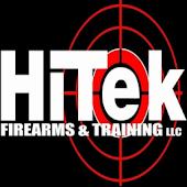 Hitek Firearms