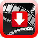 FVD – Free Video Downloader logo