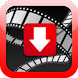 FVD - Free Video Downloader icon