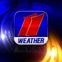 WTOC Doppler Max 11 Weather logo