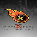 Miami Xtreme icon