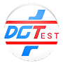 DGTest Driving School APK icon