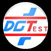 DGTest Autoescuela