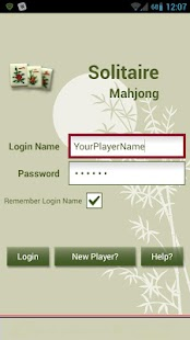 Solitaire Mahjong Online- screenshot thumbnail