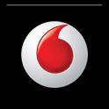 SmartFeedback icon