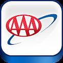 AAA Mobile logo
