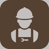 Veebroo - Holz GmbH