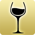 Degusta Pro icon