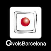 Qvols Barcelona