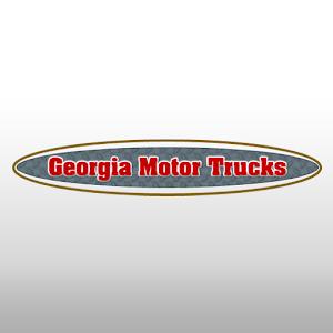 Download Georgia Motor Trucks For Pc
