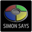 SimonSays logo