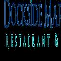 Dockside Marina icon