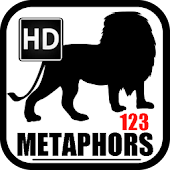 123 Animal Metaphors & Idioms