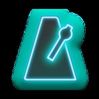 Simple Metronome 1.0