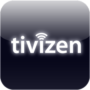 EyeTV Tivizen 2 0 4 Apk, Free Video Players & Editors