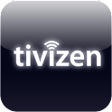 EyeTV Tivizen icon