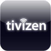 Elgato Tivizen