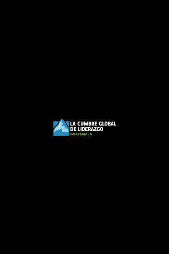 La Cumbre Global de Liderazgo