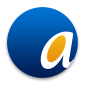 Agrovista app