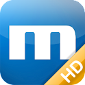 Marketmind Tablet Trader logo