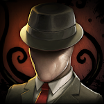 Slender: Noire v1.02