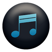 Einfache MP3-Downloader