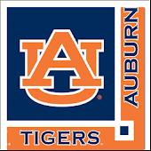 Auburn Tigers Ringtones