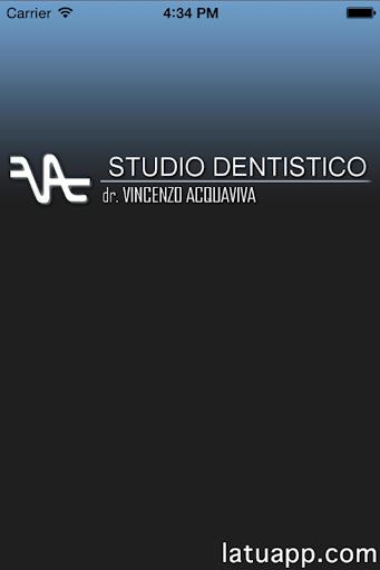 Studio Dentistico Acquaviva