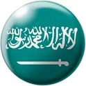 Free Malay Arab Dictionary logo