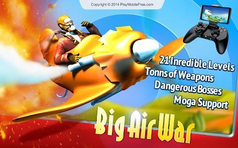 Air War v1
