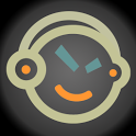 Radio Gbg icon